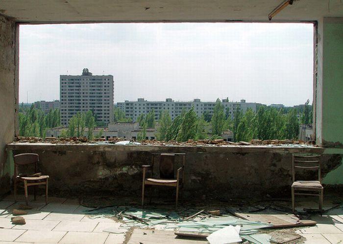 チェルノブイリ25年目4.jpg