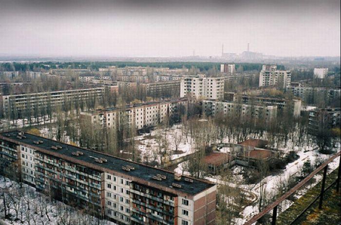 チェルノブイリ25年目6.jpg