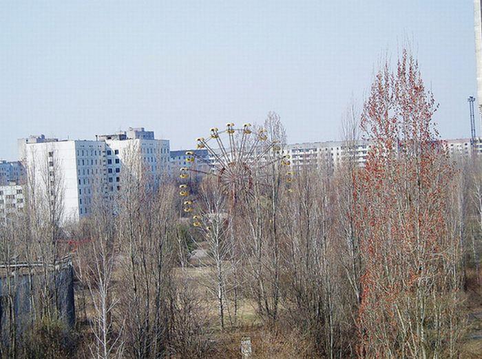 チェルノブイリ25年目7.jpg