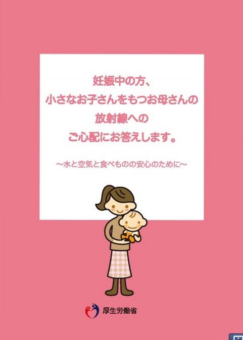 厚生労働省母子パンフ1.jpg
