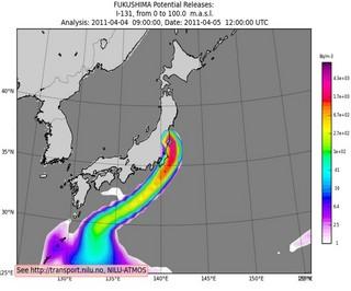 放射能飛散予報4.5 12時.jpg