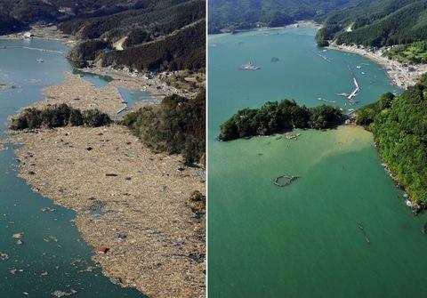 Japan+Earthquake_Acco(4).jpg