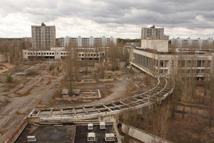 チェルノブイリ25年目13.jpg