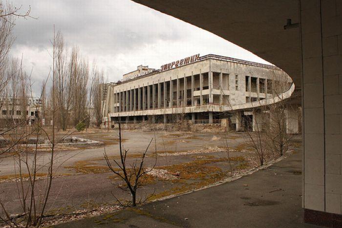 チェルノブイリ25年目11.jpg