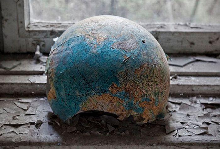 チェルノブイリ25年目12.jpg