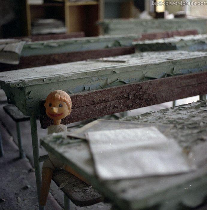 チェルノブイリ25年目9.jpg