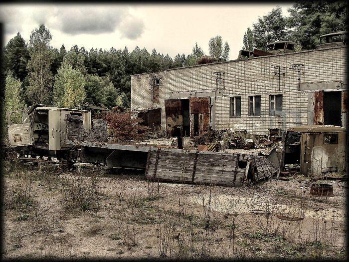 チェルノブイリ現在11.jpg