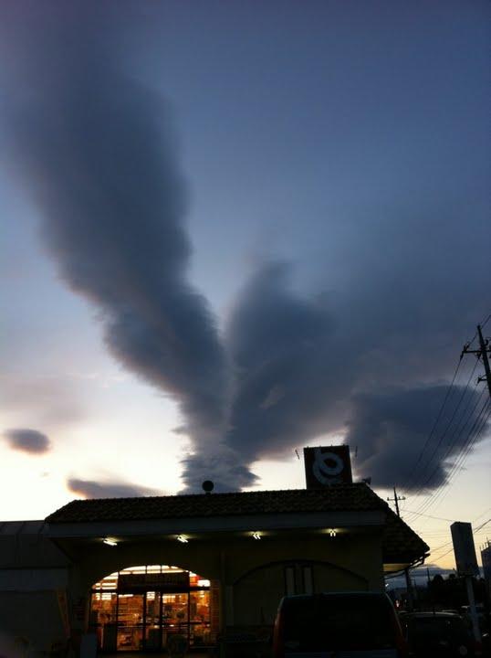 地震雲5.jpg