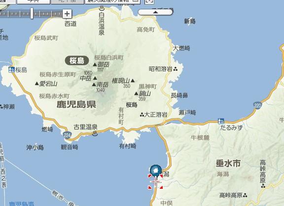 桜島地図.jpg