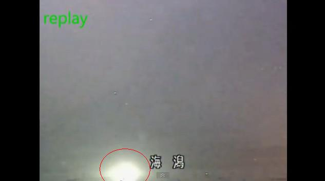 桜島海上発光体2.JPG