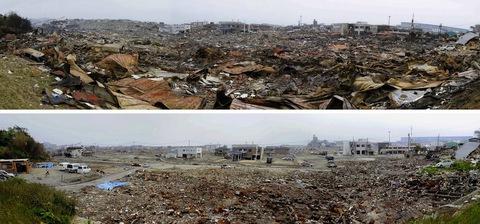 Japan+Earthquake_Acco(12).jpg