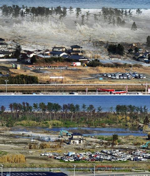 Japan+Earthquake_Acco(15).jpg