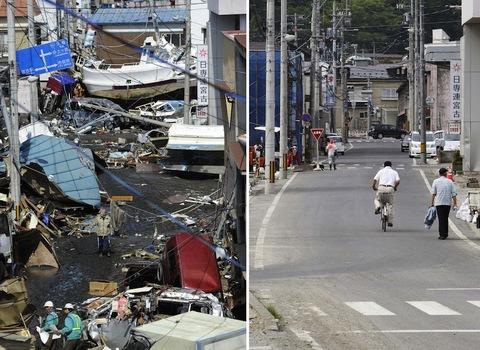 Japan+Earthquake_Acco(20).jpg