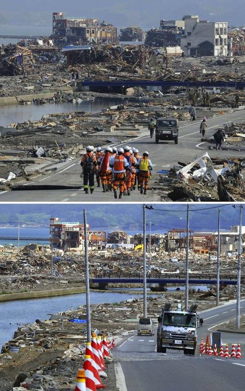 Japan+Earthquake_Acco(21).jpg