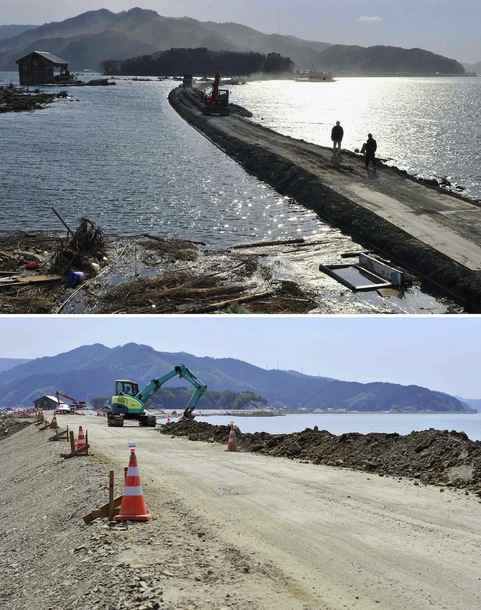 Japan+Earthquake_Acco(7).jpg