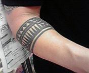 カブレラ タトゥー  画像4.jpg