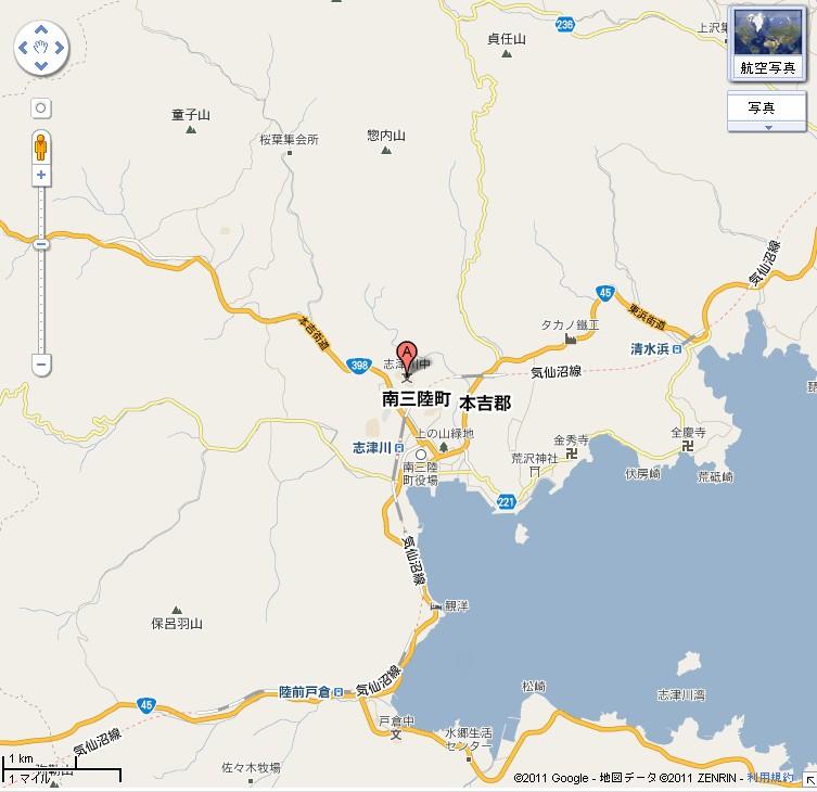三陸町立志津川中学校地図.jpg