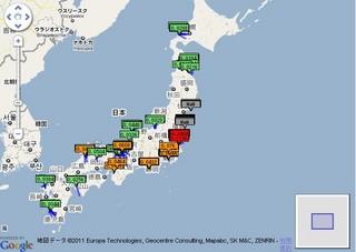 全国のリアルタイム放射線量マップ(速報版).jpg