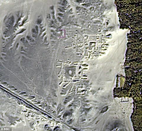 Saqqara satellite shot.jpg