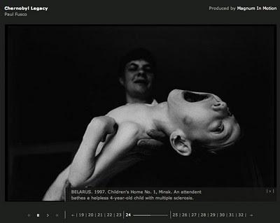 チェルノブイリ写真放射能の影響Paul+Fusco9.jpg