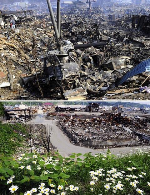 Japan+Earthquake_Acco(16).jpg