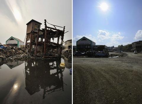 Japan+Earthquake_Acco(17).jpg
